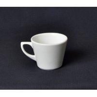 Чашка кофейная Мокко Bashfarfor 165мл
