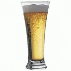 Стакан для пива Паб Pasabahce 0,5л, Артикул: 41886, Производитель: Pasabahce-завод Бор (Россия)