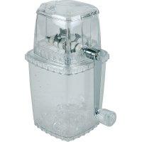 Мельница для льда пластиковая APS 10*10*24см
