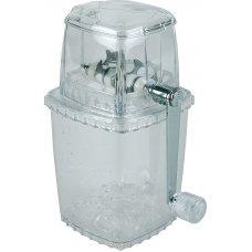 Мельница для льда пластиковая APS 10*10*24см, Артикул: 36017, Производитель: APS (Германия)