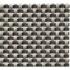 Салфетка сервировочная серебристо-серая, пвх APS 45*33см, Артикул: 60015, Производитель: APS (Германия)