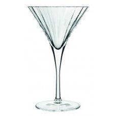Бокал для мартини Бах Bormioli 260мл, Артикул: C437-10951/01, Производитель: Luigi Bormioli (Италия)