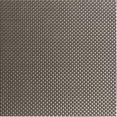 Салфетка сервировочная платиновая, пвх APS 45*33см, Артикул: 60524, Производитель: APS (Германия)