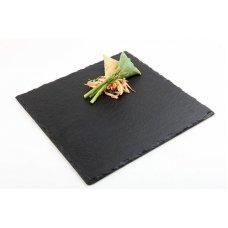 Блюдо для подачи квадратное APS 30*30см, Артикул: 995, Производитель: APS (Германия)