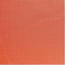 Салфетка сервировочная оранжевая, пвх APS 45*33см, Артикул: 60522, Производитель: APS (Германия)
