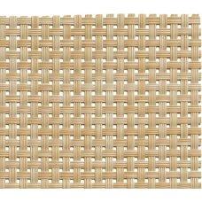 Салфетка сервировочная бежевая, пвх APS 45*33см, Артикул: 60014, Производитель: APS (Германия)