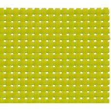 Салфетка сервировочная зеленая, пвх APS 45*33см, Артикул: 60016, Производитель: APS (Германия)