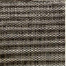 Салфетка сервировочная бежево-серая Tao, пвх APS 45*33см, Артикул: 60502, Производитель: APS (Германия)