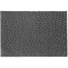 Салфетка сервировочная серая мозаика Tao, пвх APS 45*33см, Артикул: 60501, Производитель: APS (Германия)