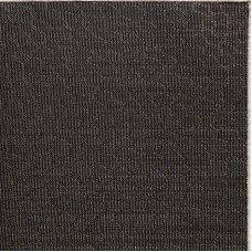 Салфетка сервировочная черно-серебряная Tao, пвх APS 45*33см, Артикул: 60504, Производитель: APS (Германия)