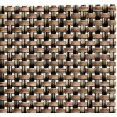 Салфетка сервировочная бежево-коричневая, пвх APS 45*33см, Артикул: 60019, Производитель: APS (Германия)