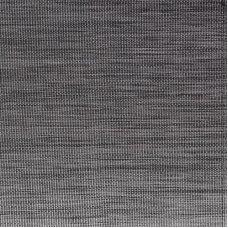 Салфетка сервировочная черно-серая, пвх APS 45*33см, Артикул: 60512, Производитель: APS (Германия)