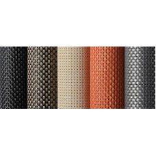 Салфетка сервировочная серебристо-серая, пвх APS 45*150см, Артикул: 60023, Производитель: APS (Германия)
