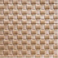 Салфетка сервировочная бежевая с широким плетением, пвх APS 45*33см, Артикул: 60001, Производитель: APS (Германия)