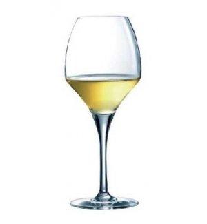 Бокал для сладкого вина Опен ап 270мл, Артикул: D1481, Производитель: Chef & Sommelier, ARC (Франция)