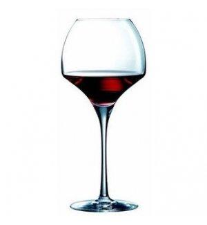 Бокал для вина Опен ап Chef 470мл, Артикул: E9040, Производитель: Chef & Sommelier, ARC (Франция)