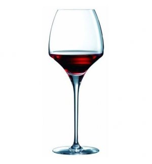 Бокал для вина Опен ап Chef 400мл, Артикул: D1458, Производитель: Chef & Sommelier, ARC (Франция)