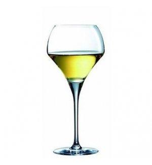 Бокал для вина Опен ап Chef 370мл, Артикул: E9039, Производитель: Chef & Sommelier, ARC (Франция)