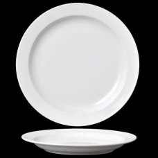 Блюдо круглое Seiler d=300мм