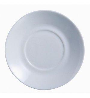 Блюдце Эвридэй Arcoroc d=140мм, Артикул: 1526, Производитель: Arcoroc (Франция)