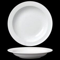 Тарелка глубокая Seiler d=225мм