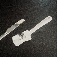 Ножеточка ручная FM L=18см, Артикул: 42181, Производитель: Fackelmann (Германия)