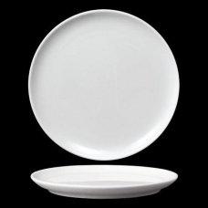 Тарелка без борта Seiler d=180мм