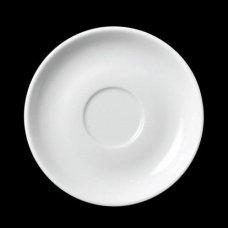 Блюдце Seiler d=120мм