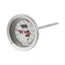 Термометр с иглой для мяса FM (от 0 до +120), Артикул: 63801, Производитель: Fackelmann (Германия)