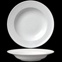 Тарелка для пасты Seiler d=300мм