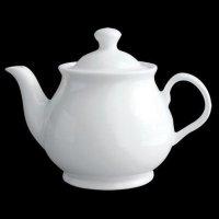 Чайник Классический Seiler 600мл