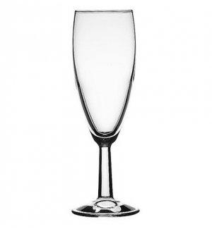 Бокал для вина Банкет Pasabahce 155мл, Артикул: 44675, Производитель: Pasabahce-завод Бор (Россия)