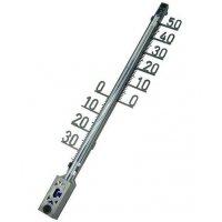 Термометр FM L=16см (от -30 до +50)