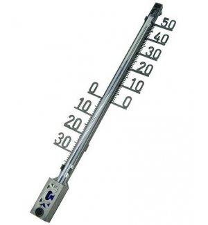 Термометр FM L=16см (от -30 до +50), Артикул: 16370, Производитель: Fackelmann (Германия)