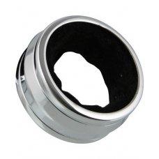 Кольцо на бутылку для улавливания капель FM PRO, Артикул: 21425, Производитель: Fackelmann (Германия)