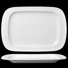 Блюдо прямоугольное Seiler 320*205мм