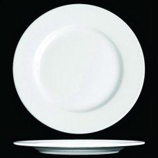 Тарелка мелкая Классик Seiler d=170мм