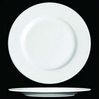 Тарелка мелкая Классик Seiler d=210мм