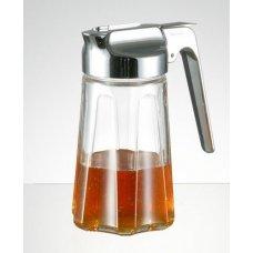 Диспенсер для масла и уксуса STOHA 280мл, Артикул: 55100, Производитель: STOHA Design (Германия)