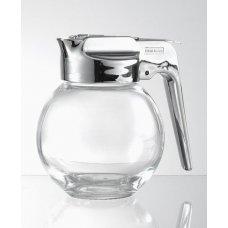 Диспенсер для масла и уксуса STOHA 280мл, Артикул: 55150, Производитель: STOHA Design (Германия)