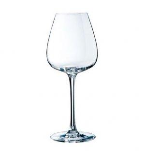 Бокал для вина Гранд Сепаж Chef 620мл, Артикул: E6245, Производитель: Chef & Sommelier, ARC (Франция)