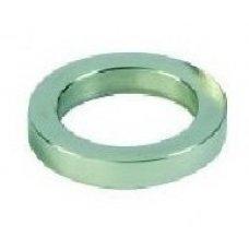 Кольцо для салфеток Круглое, нержавеющее MGSteel, Артикул: NPR2, Производитель: MGSteel (Индия)
