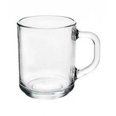 Кружка Mug Arcoroc 250мл