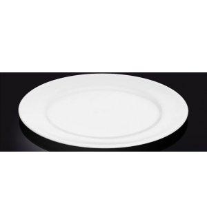Блюдо круглое Wilmax d=305мм, Артикул: 991010, Производитель: Wilmax (Англия)