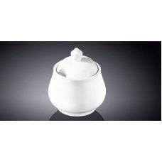 Сахарница в цветной упаковке Wilmax 340мл, Артикул: 995019, Производитель: Wilmax (Англия)