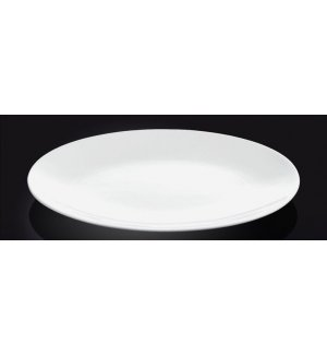 Блюдо круглое Wilmax d=305мм, Артикул: 991024, Производитель: Wilmax (Англия)
