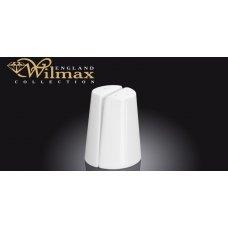 Набор для специй Wilmax 2 предмета, Артикул: 996068, Производитель: Wilmax (Англия)