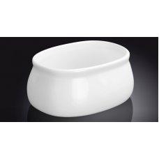 Сахарница для порционного сахара Wilmax 9*6,5*4,5см , Артикул: 996037, Производитель: Wilmax (Англия)