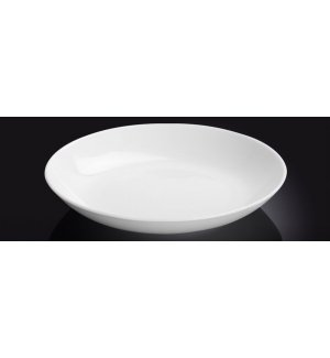 Блюдо круглое глубокое Wilmax d=305мм, Артикул: 991119, Производитель: Wilmax (Англия)