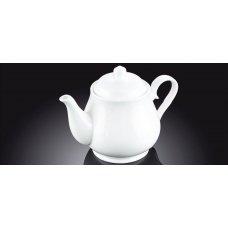 Чайник в цветной упаковке Wilmax 1150мл, Артикул: 994019, Производитель: Wilmax (Англия)